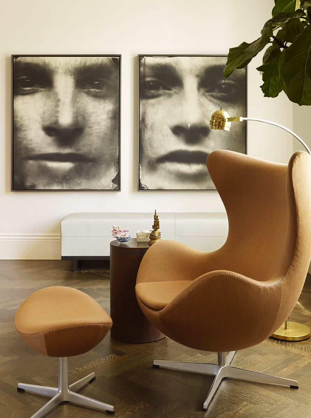 Maison moderne-Redmond Aldrich Design-08-1 Kindesign