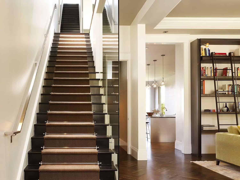 Maison Moderne-Redmond Aldrich Design-06-1 Kindesign