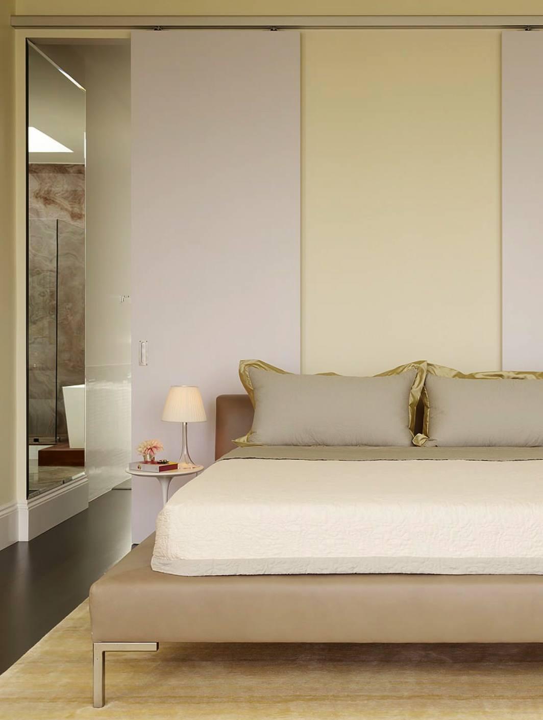 Maison Moderne-Redmond Aldrich Design-09-1 Kindesign