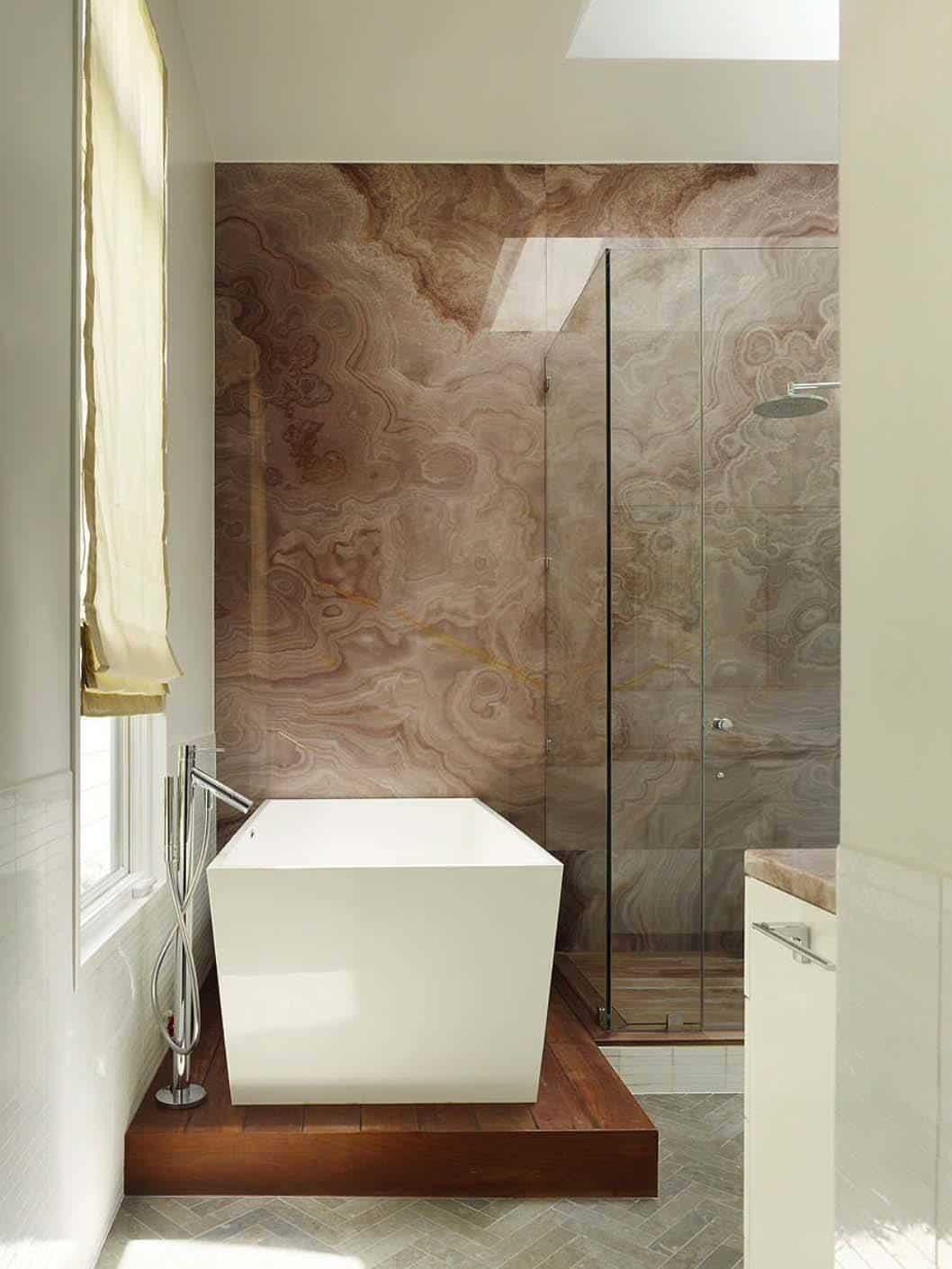 Maison Moderne-Redmond Aldrich Design-12-1 Kindesign