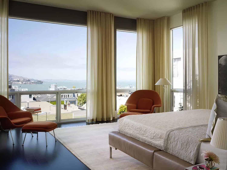 Maison moderne-Redmond Aldrich Design-10-1 Kindesign