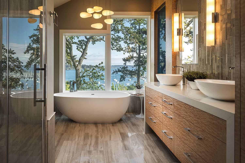 Résidence moderne-KM Interior Designs-07-1 Kindesign