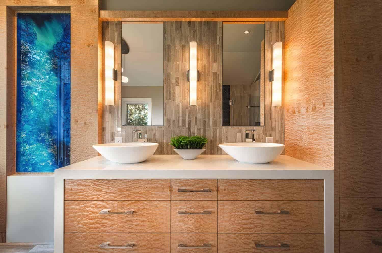 Résidence moderne-KM Interior Designs-08-1 Kindesign