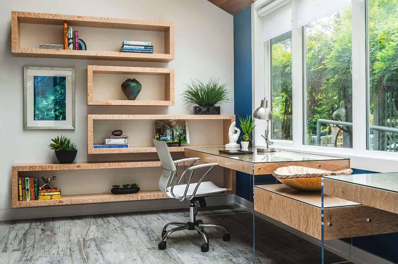 Résidence moderne-KM Interior Designs-10-1 Kindesign