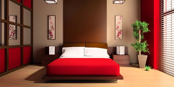 Pensez aux lits gain de place