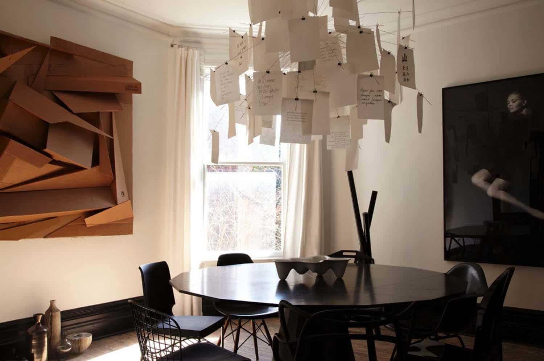 Maison victorienne-Stephane Chamard-06-1 Kindesign