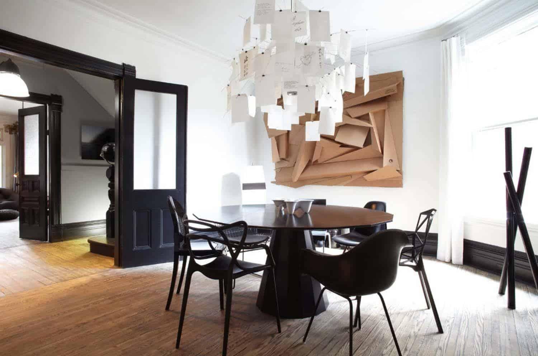Maison victorienne-Stephane Chamard-07-1 Kindesign
