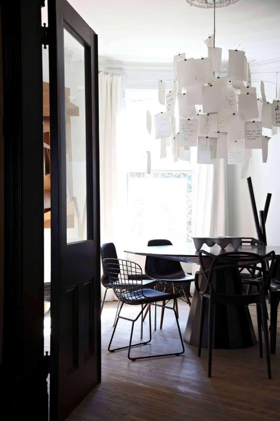 Maison victorienne-Stephane Chamard-05-1 Kindesign