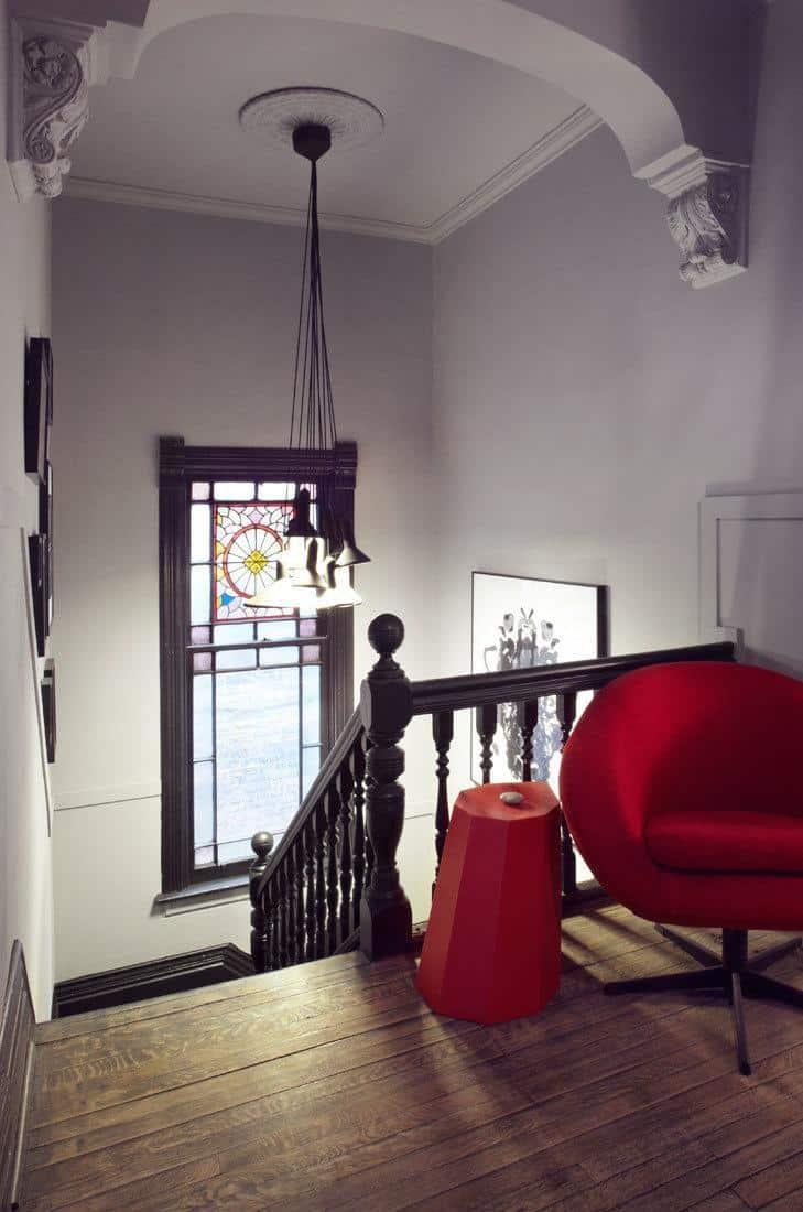 Maison Victorienne-Stephane Chamard-15-1 Kindesign