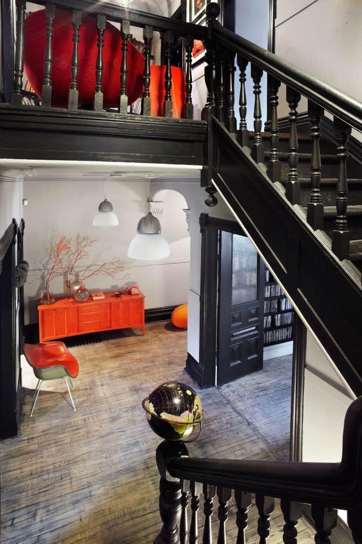 Maison Victorienne-Stephane Chamard-14-1 Kindesign