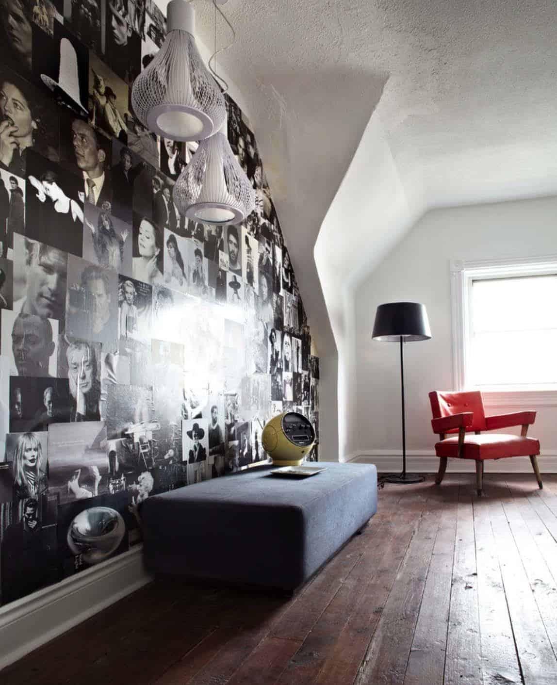 Maison victorienne-Stephane Chamard-26-1 Kindesign