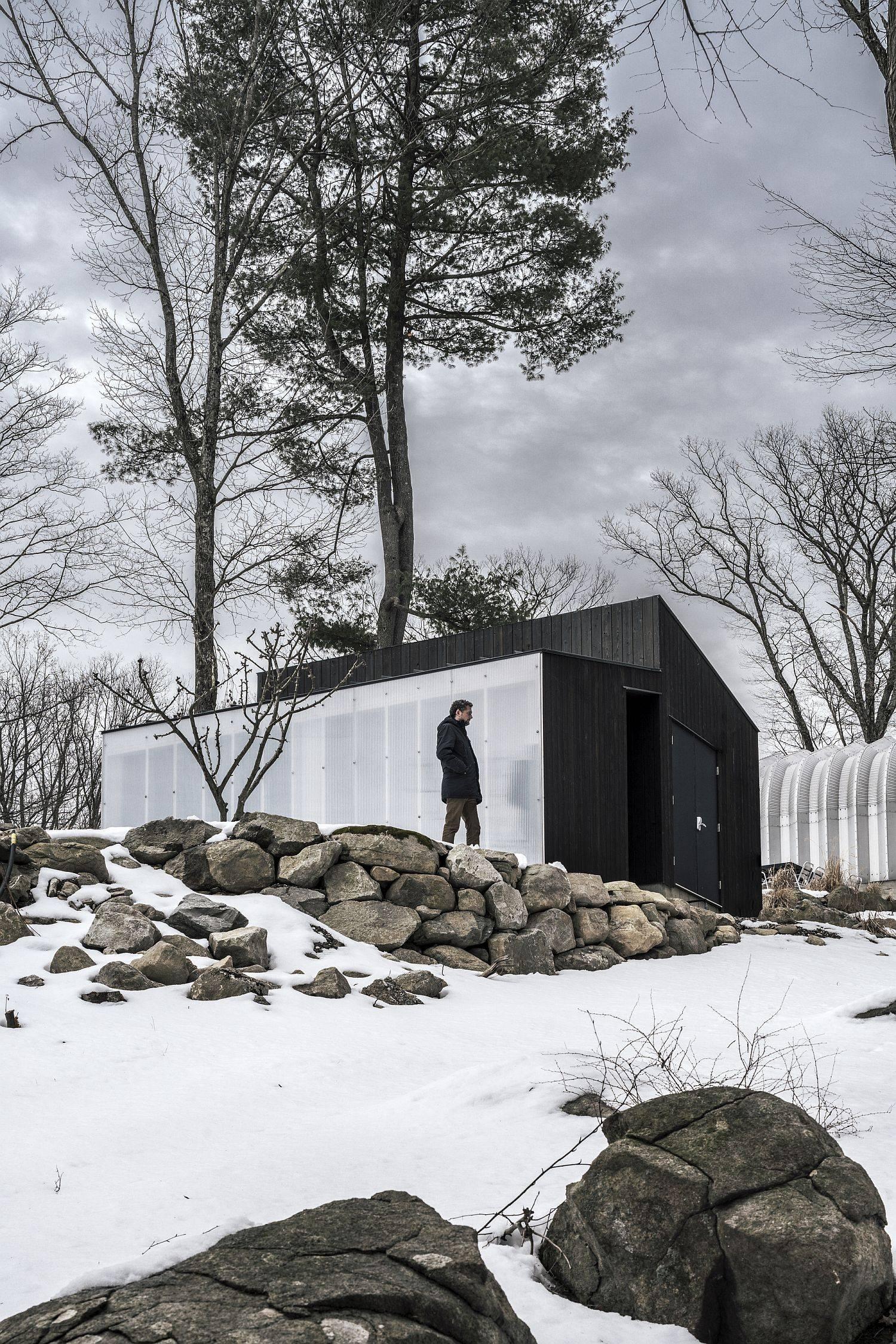 Le-mur-de-panneau-de-polycarbonate-apporte-un-esthe-differe-a-cette-petite-cabane-en-bois-a-New-York-72988