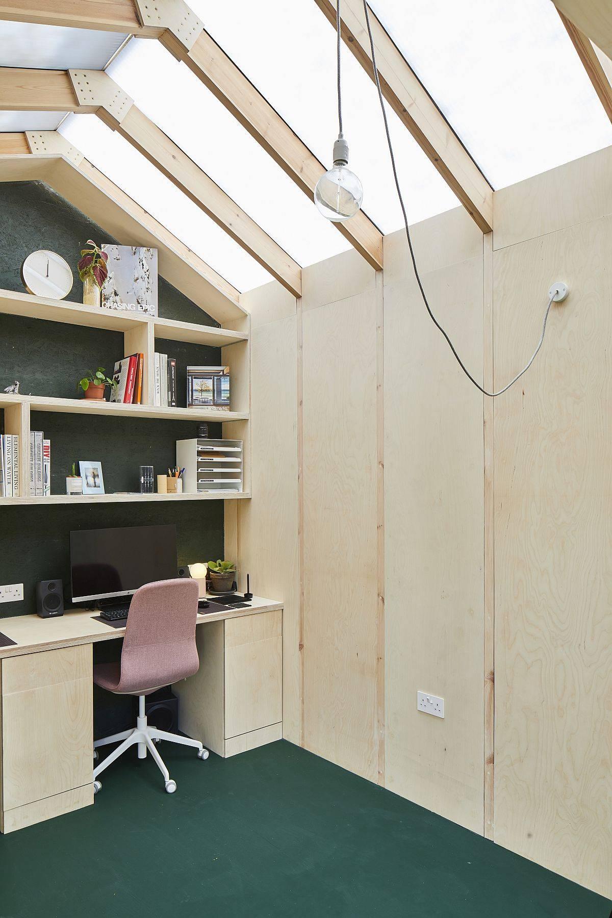 Panneaux-de-toit-en-polycarbonate-diffusion-intelligents-pour-le-bureau-maison-moderne-rempli-de-lumière-25055