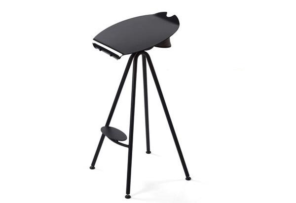 designer de meubles