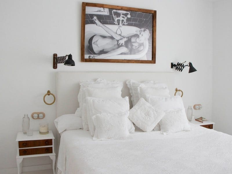 Intérieurs d'appartements blancs-11-1 Kindesign