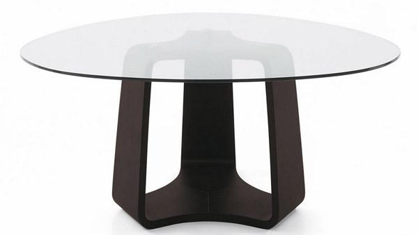 Meubles de table