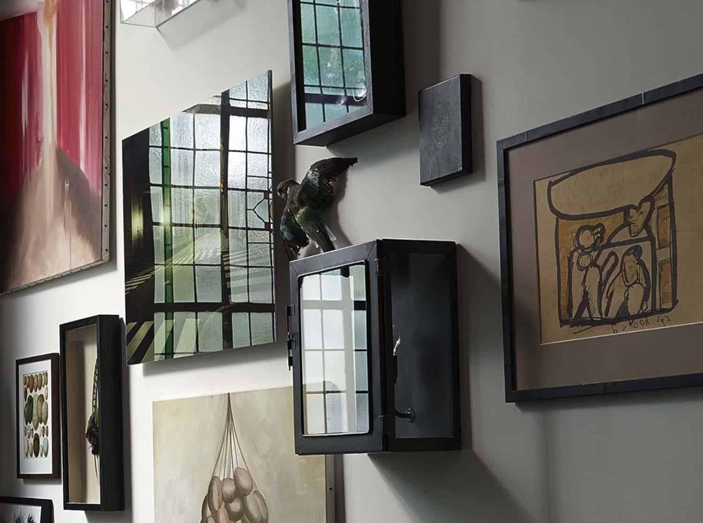 Loft Intérieur-Briques Studio-05-1 Kindesign