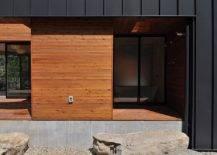 Faire-du-paysage-une-partie-de-la-conception-de-la-maison-avec-des-solutions-innovantes-27952-217x155