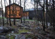 Le-paysage-rocheux-autour-Holston-River-House-forme-sa-forme-globale-79895-217x155