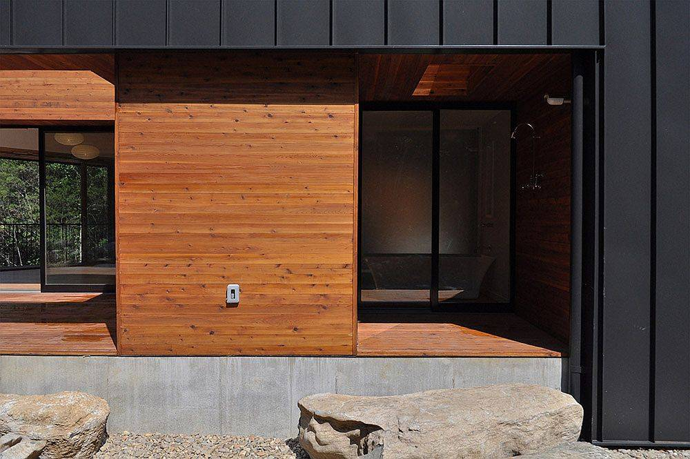 Faire-du-paysage-une-partie-de-la-conception-de-la-maison-avec-des-solutions-innovantes-27952