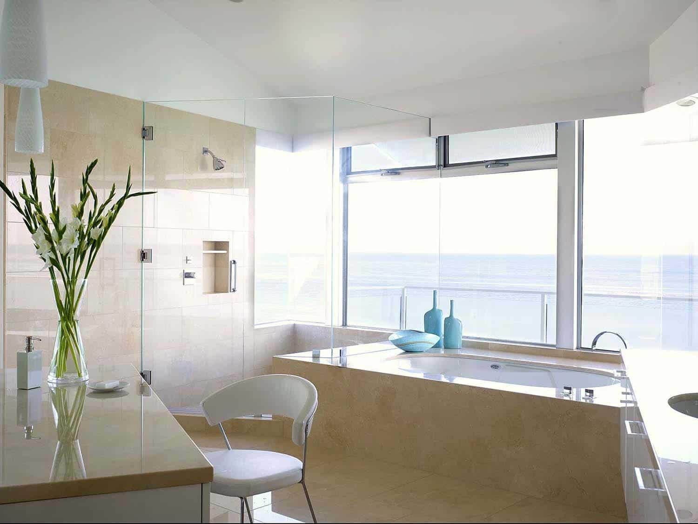Maison de plage-Jamie Bush-06-1 Kindesign