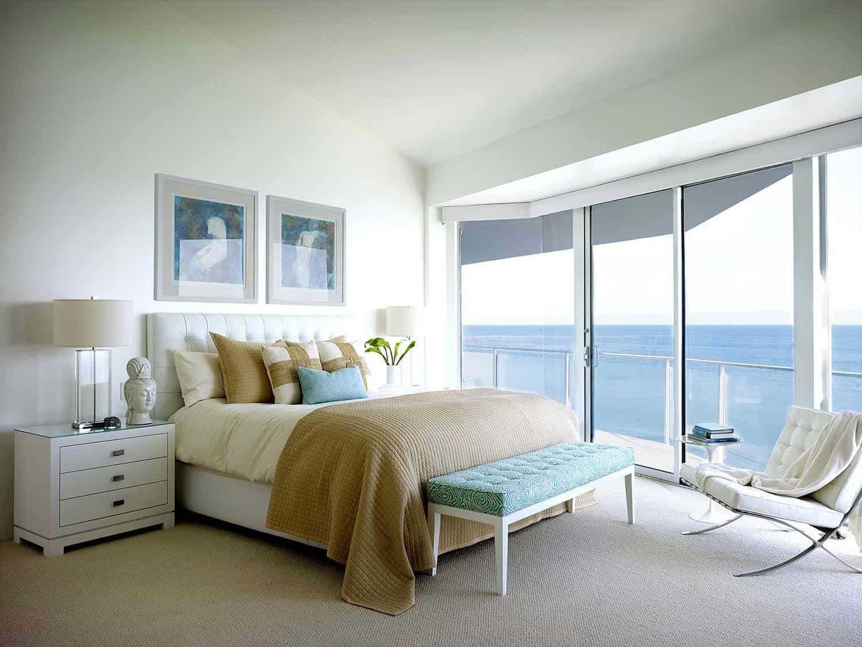 Maison de plage-Jamie Bush-05-1 Kindesign
