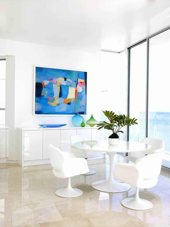 Maison de plage-Jamie Bush-12-1 Kindesign