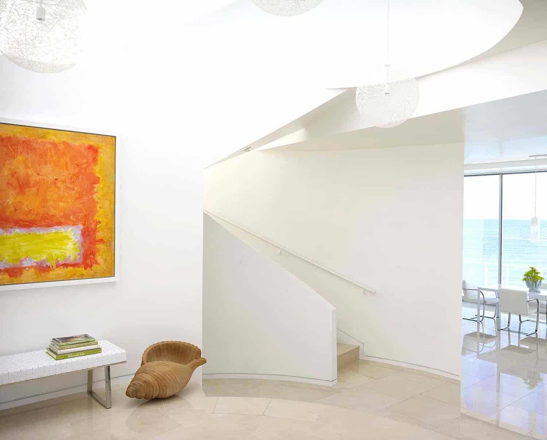 Maison de plage-Jamie Bush-14-1 Kindesign