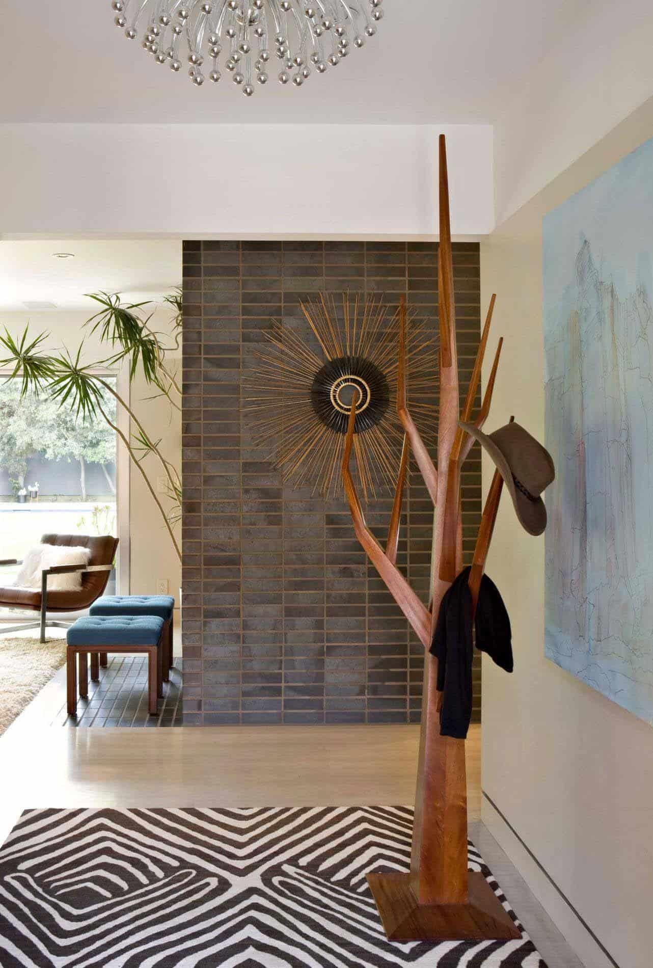 Maison Moderne Mid-Century-Jamie Bush-04-1 Kindesign