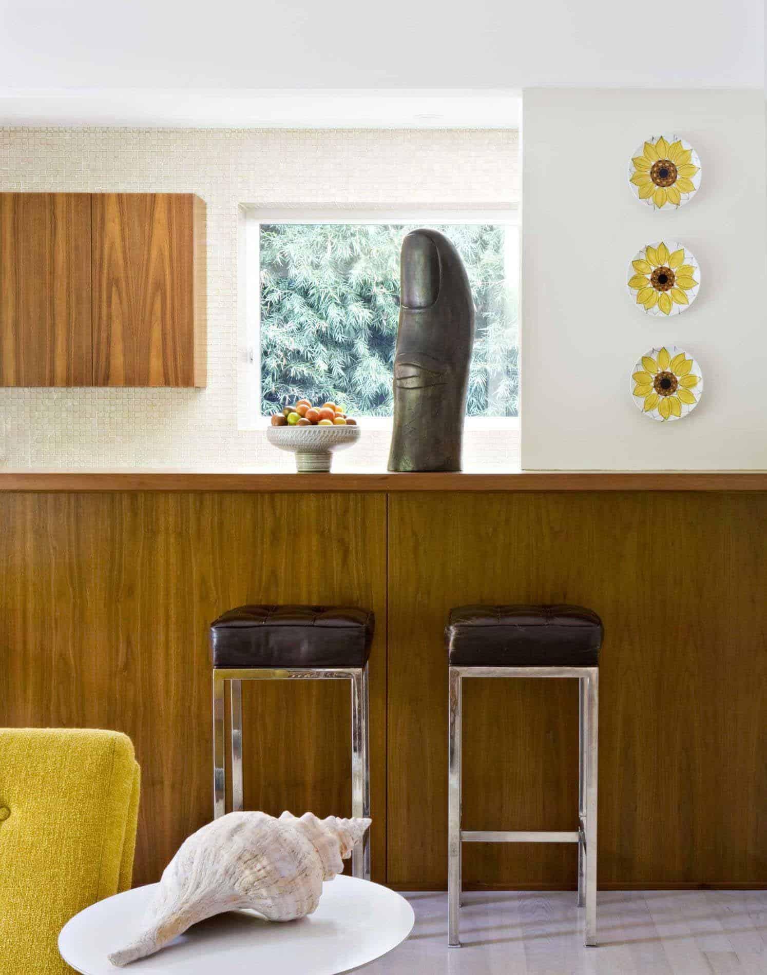 Maison Moderne Mid-Century-Jamie Bush-03-1 Kindesign