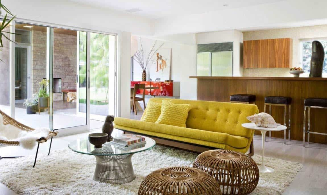 Maison Moderne Mid-Century-Jamie Bush-02-1 Kindesign