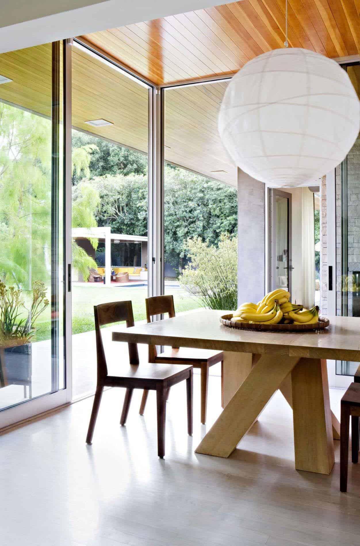 Maison Moderne Mid-Century-Jamie Bush-07-1 Kindesign