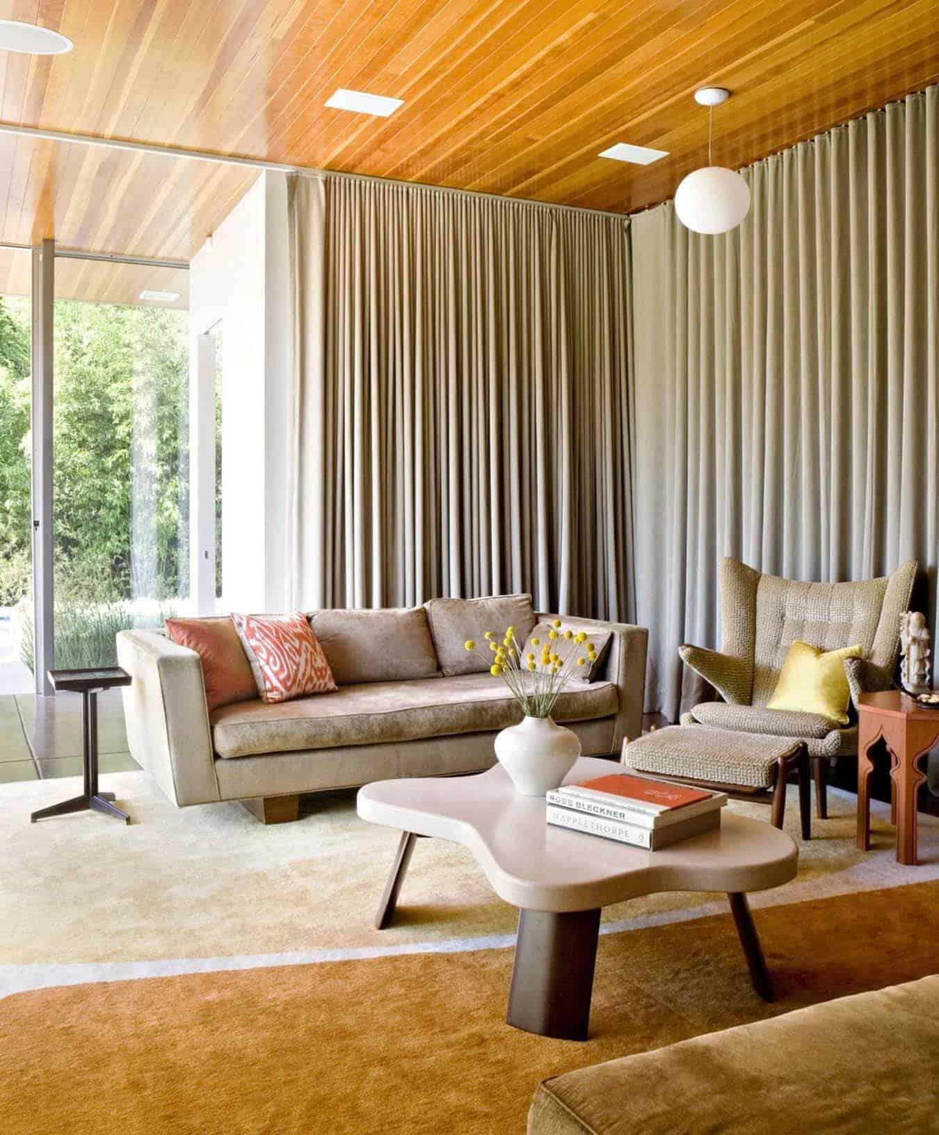 Maison Moderne Mid-Century-Jamie Bush-06-1 Kindesign