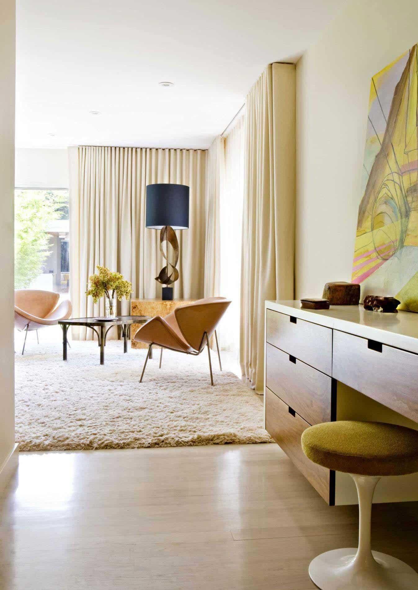 Maison Moderne Mid-Century-Jamie Bush-09-1 Kindesign