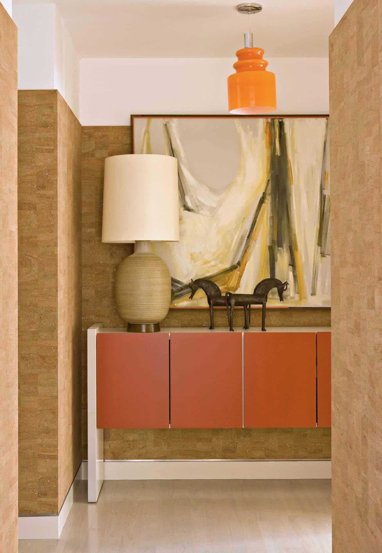 Maison Moderne Mid-Century-Jamie Bush-16-1 Kindesign