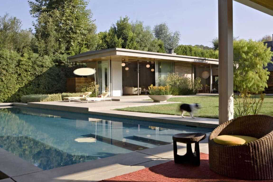 Maison Moderne Mid-Century-Jamie Bush-20-1 Kindesign