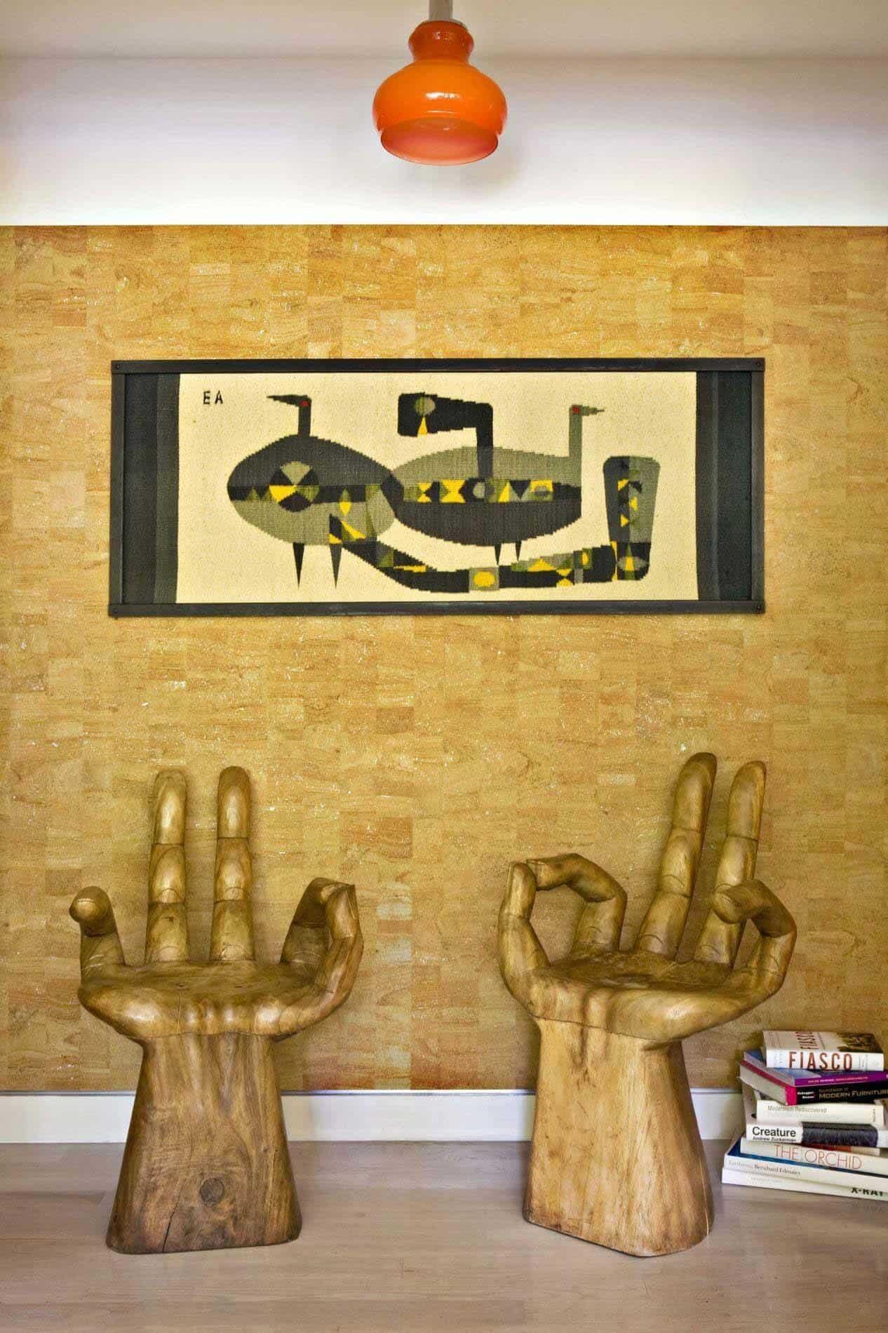Maison Moderne Mid-Century-Jamie Bush-17-1 Kindesign