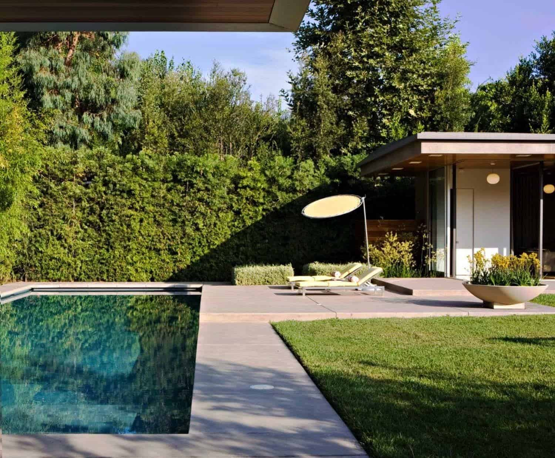 Maison Moderne Mid-Century-Jamie Bush-21-1 Kindesign