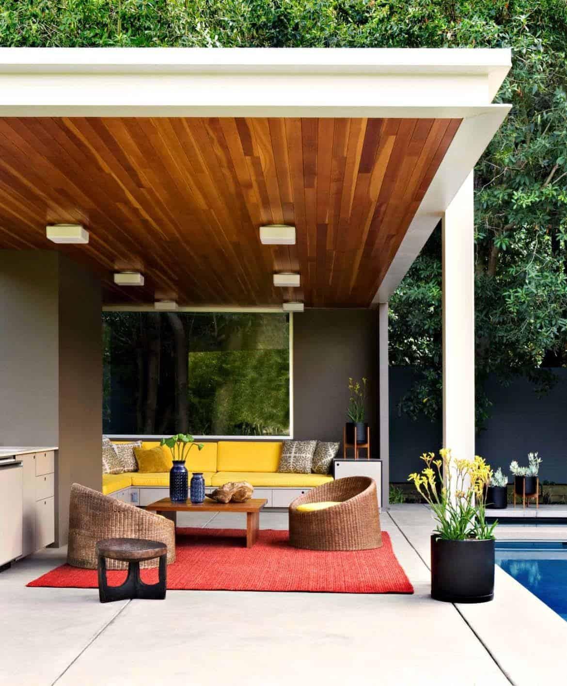Maison Moderne Mid-Century-Jamie Bush-24-1 Kindesign