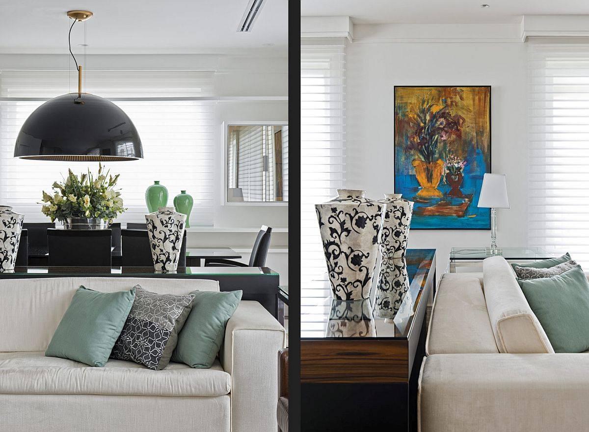 Décorer-le-salon-et-la-cuisine-avec-de-jolis-vases-avec-de-fabuleux-coussins-26152