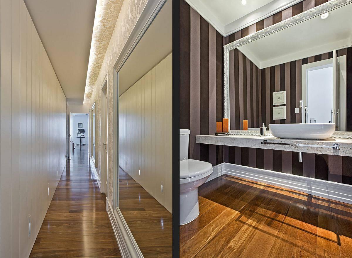 Fabuleux-interieur-de-la-maison-avec-un-long-couloir-et-une-luxueuse-salle-de-bain-au-bout-75993