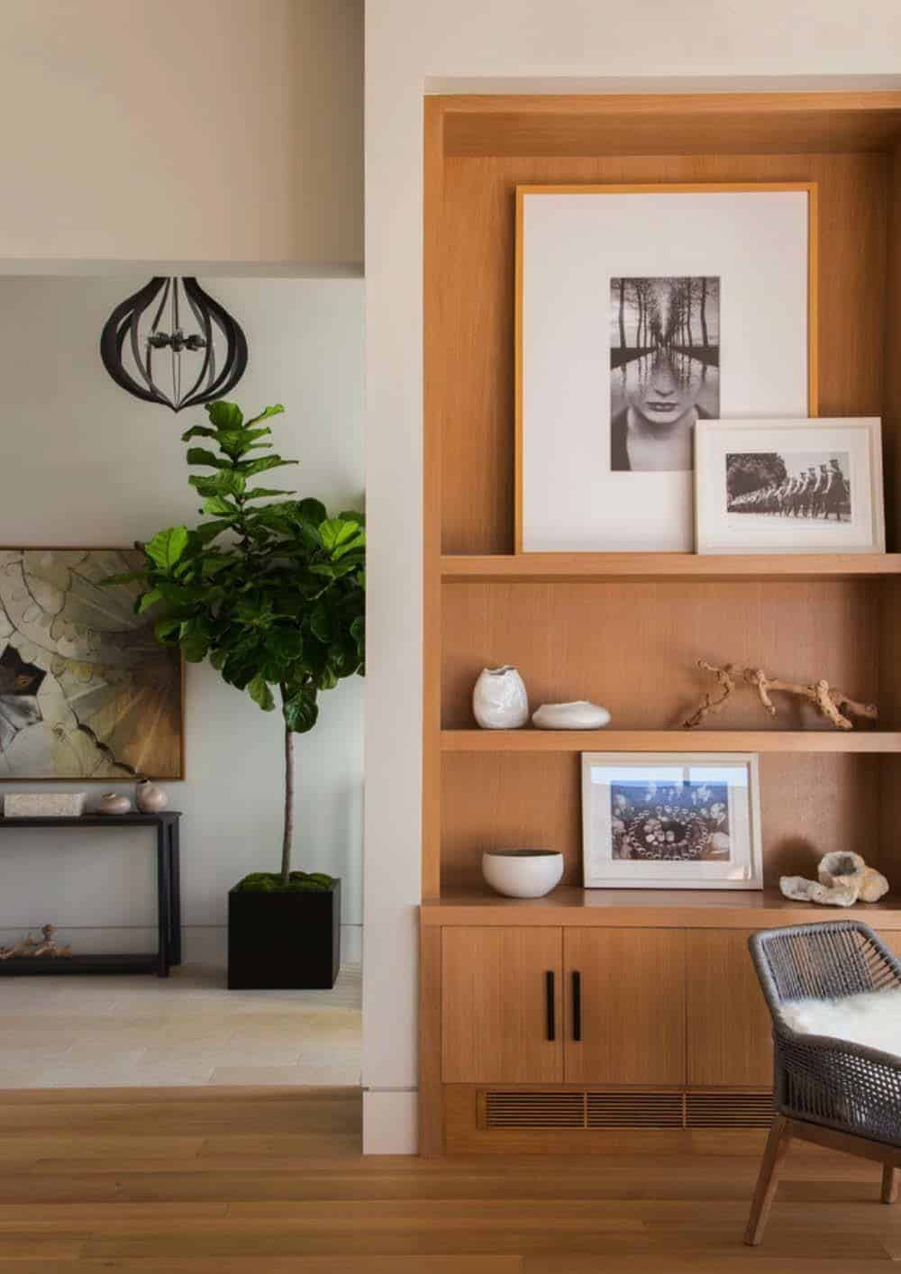 Modern House Interiors-DTM Interiors-07-1 Kindesign