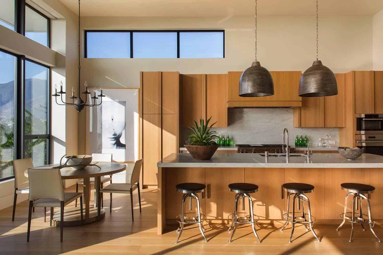 Intérieurs de maisons modernes-DTM Interiors-06-1 Kindesign