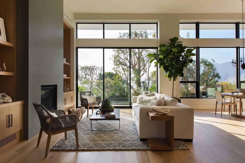 Intérieurs de maisons modernes-DTM Interiors-05-1 Kindesign