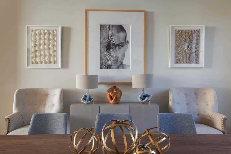 Intérieurs de maisons modernes-DTM Interiors-03-1 Kindesign