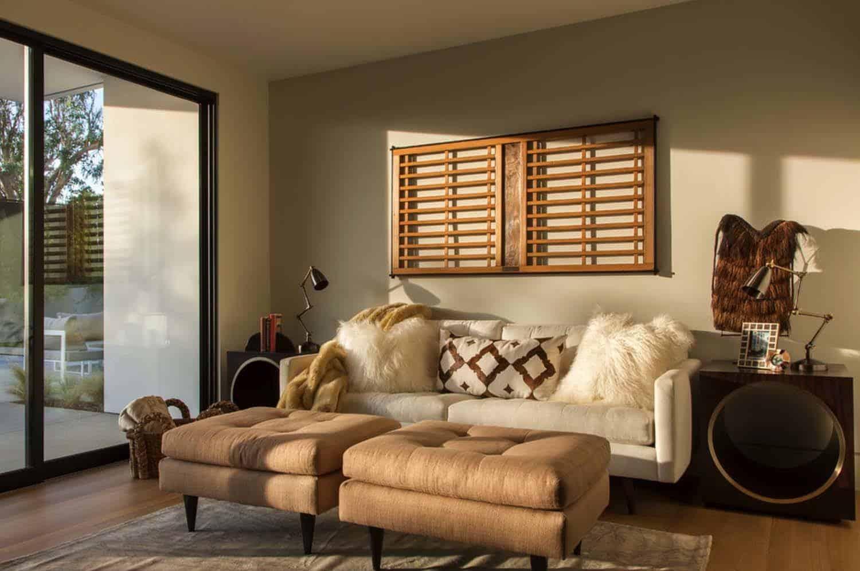 Intérieurs de maisons modernes-DTM Interiors-04-1 Kindesign