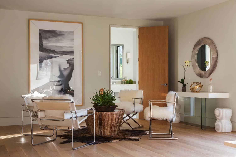 Intérieurs de maisons modernes-DTM Interiors-02-1 Kindesign