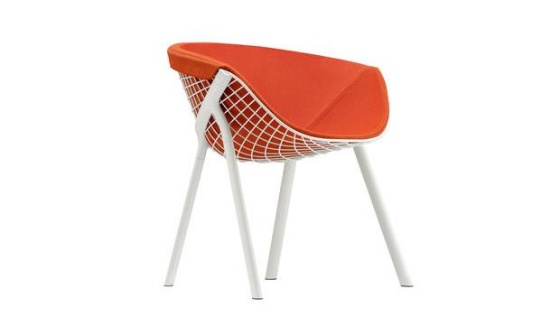 meubles de chaise