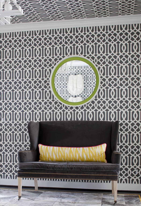 Waterfront Home-Rethink Design Studio-03-1 Kindesign