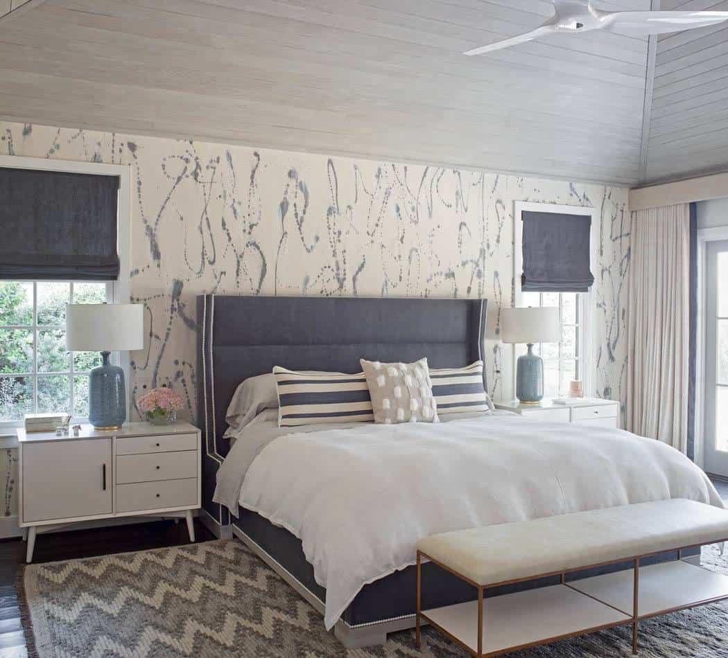 Waterfront Home-Rethink Design Studio-12-1 Kindesign